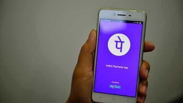 PhonePe also claimed that its annual payment value run rate hit $388 billion in March.