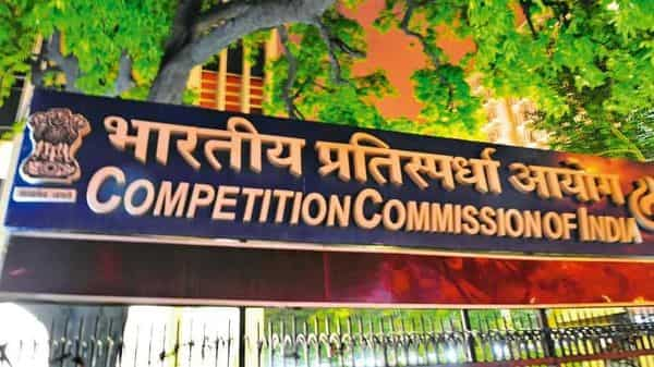The CCI said that 'no case of contravention of the provisions of the Act is made out against any of the opposite parties and the matter is directed to be closed forthwith.' (HT)
