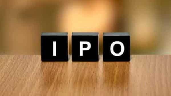 Proceeds from the issue will be used to fund capital expenditure for expansion of its Dahej manufacturing facility and upgradation at its R&D facility in Vadodara. (Photo: iStock)