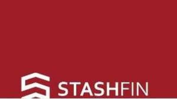 With the fresh infusion, StashFin plans to strengthen the customer platform for local languages.