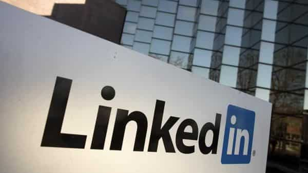 Microsoft in mid-2016 bought LinkedIn for $26.2 billion in cash, stepping into the world of social networking and adding a new tool for its efforts to boost services for business.