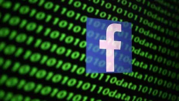 Facebook has been grappling with data security issues for years (REUTERS)