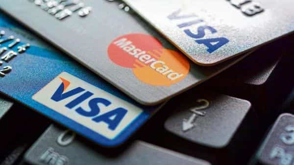 PPIs are generally pre-loaded cards and, in some cases, have a pre-defined purpose of payment