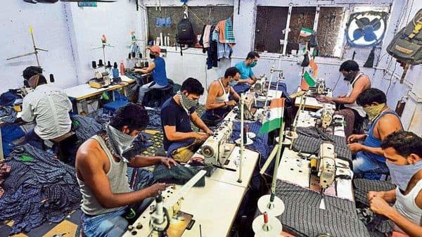 The ordinance introduces a new chapter in the Insolvency and Bankruptcy Code to offer the pre-pack scheme to MSMEs.