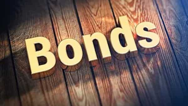 Shorter-end bonds rally in India, traders unwind rate-hike bets amid covid surge