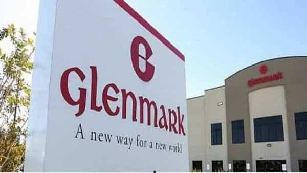 Glenmark remains one of the few companies in the pharma arena with slight concerns on debt