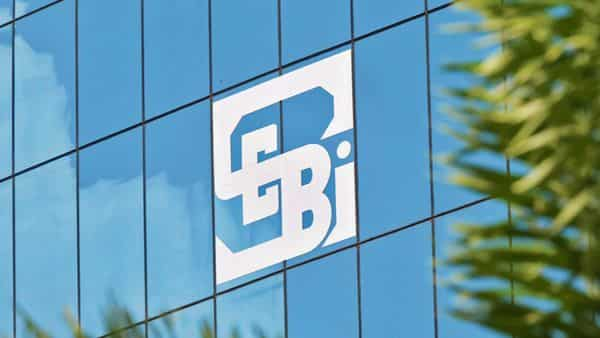 Sebi has imposed a fine of  ₹1 cr on HDFC Bank.reuters (MINT_PRINT)