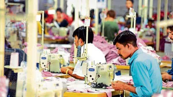 Only a few MSMEs requested for this covid restructuring scheme, lenders said.