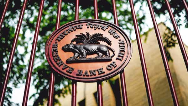 RBI is likely to maintain a status quo on benchmark interest rate in its next monetary policy meet on 7 April (MINT_PRINT)