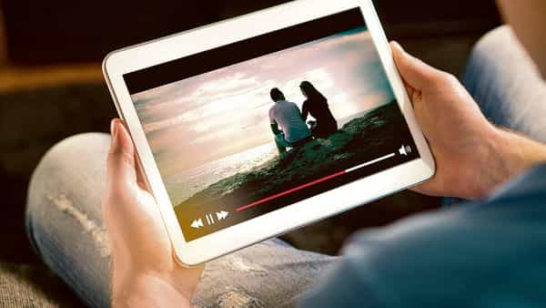 Cross-pollination between television and digital is the only way to go forward amid the new normal. Photo: istock