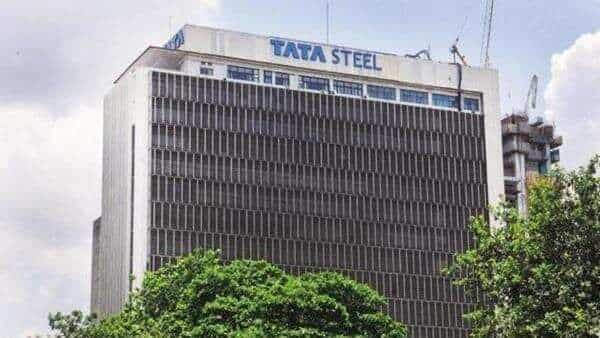 S&P said the benefits of strong cash flow and the company's intention to reduce debt should help Tata Steel to materially deleverage over the next two years.