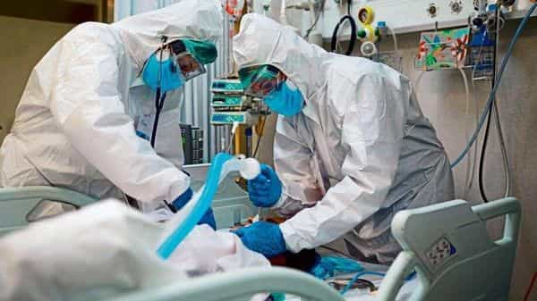 Ventilators and protective gear became the manufacturing face of the pandemic as India scrambled to provide critical healthcare. (Photo: iStock)