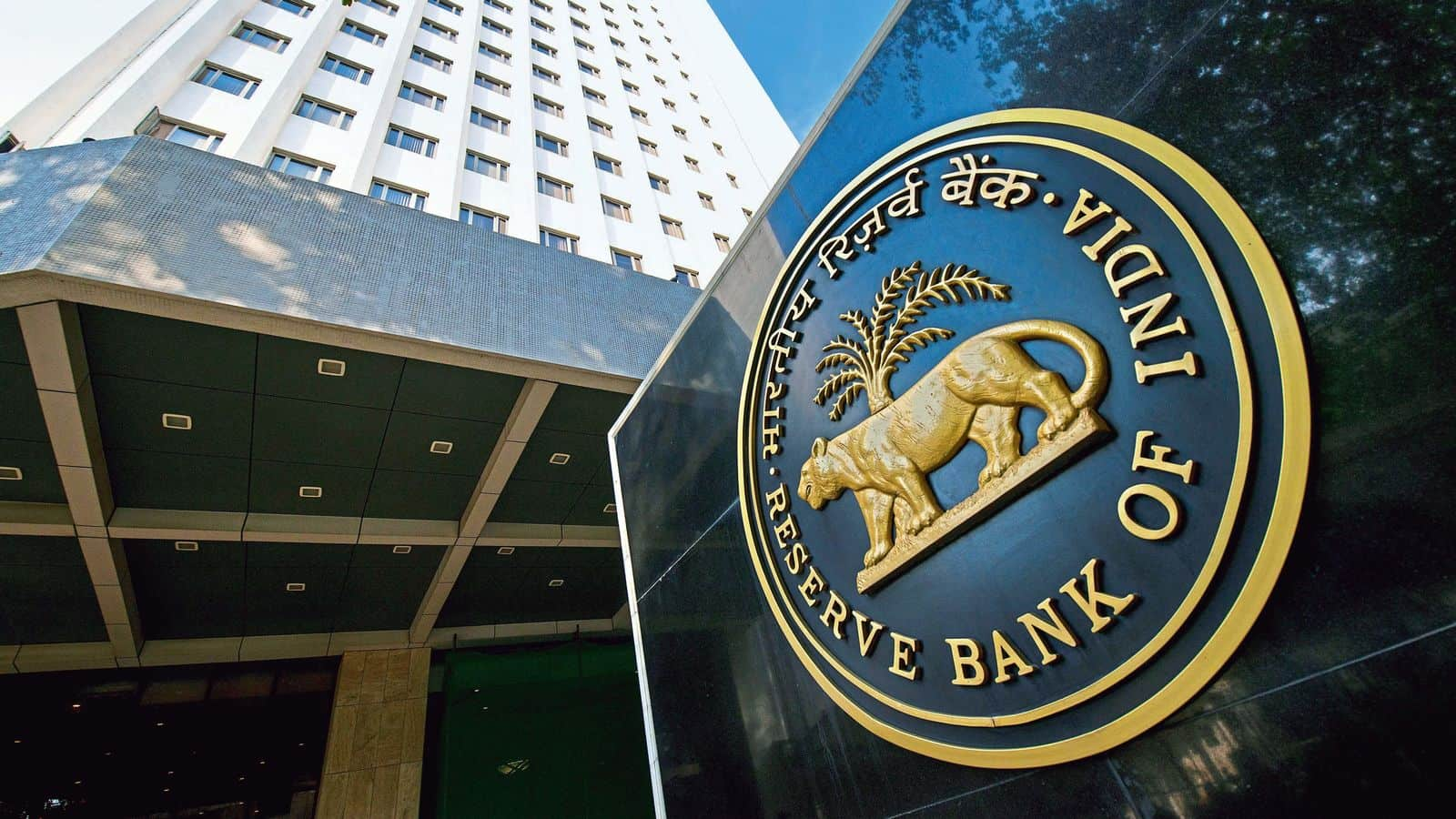 Payments bank deposit limit doubled by RBI