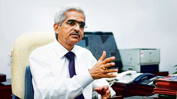 The focus must now be on containing the spread of coronavirus and economic revival, said RBI governor Shaktikanta Das (Mint)