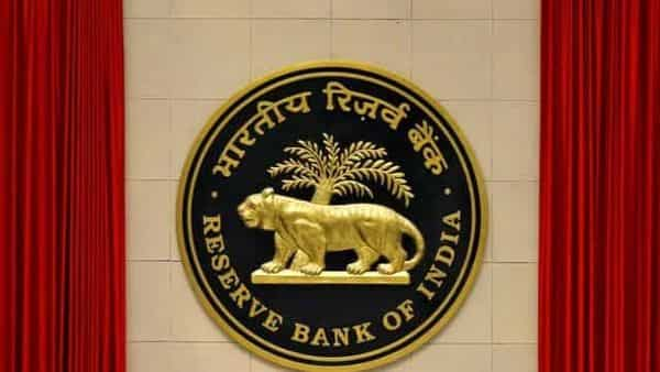 Bankers lauded RBI's move to set up a panel to review the working of ARCs and said it would help stressed asset resolution (REUTERS)