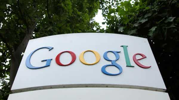 Google recently moved oversight of the AI ethics team from Bengio to vice president Marian Croak. (REUTERS)
