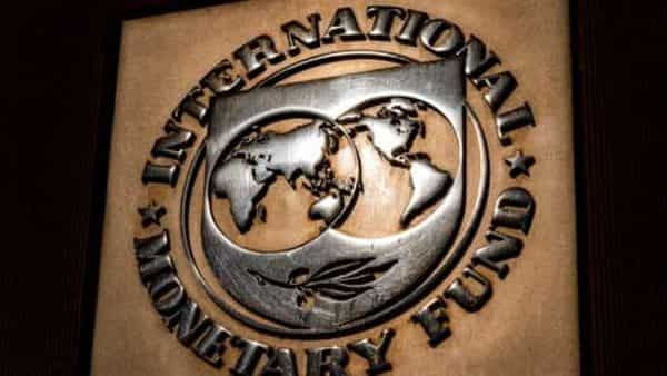 Last week the IMF warned that the pandemic may leave deep scars, with the world economy in 2024 about 3% smaller than anticipated before the Covid-19 outbreak  (Photo: AP)
