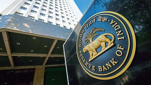 Reserve Bank of India (MINT_PRINT)
