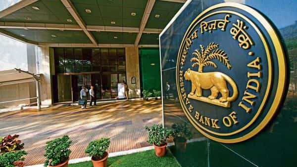 RBI has doubled the limit of the outstanding balance in prepaid instruments such as mobile wallets and prepaid cards to  ₹2 lakh (Mint)
