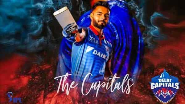 Delhi Capitals' diverse profile of brands includes homegrown corporates such as JSW, GMR and Jio, along with international firms, including LG, Optimum Nutrition, Colgate, and Nissin. The team has also attracted many youth-centric brands such as Acko, PhonePe, MX Taka Tak, and Wrogn Active.