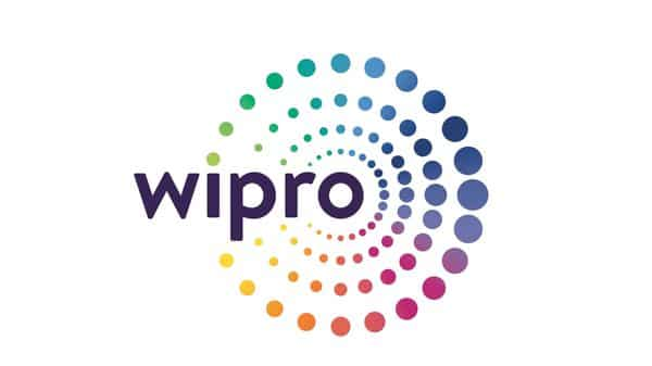 Wipro has also appointed Suzanne Dann as Senior Vice President and Sector Head for Capital Markets and Insurance, North America region