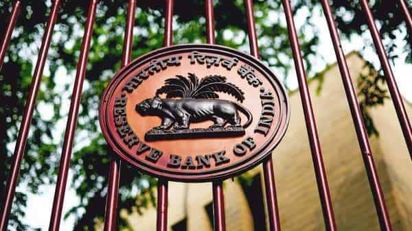 The central bank on Wednesday increased the maximum end of day balance for payment banks to  ₹2 lakh from  ₹1 lakh (MINT_PRINT)
