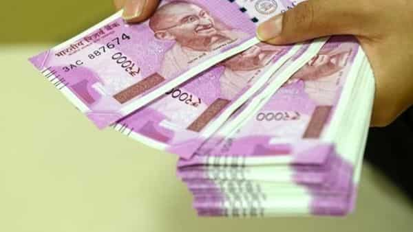 Till now, only banks were allowed to use RTGS and NEFT payments facility