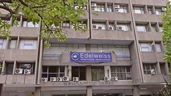 The PAG transaction involved a primary capital infusion of around Rs450 crore into EWM, part of the Edelweiss Group. (Photo: Mint)