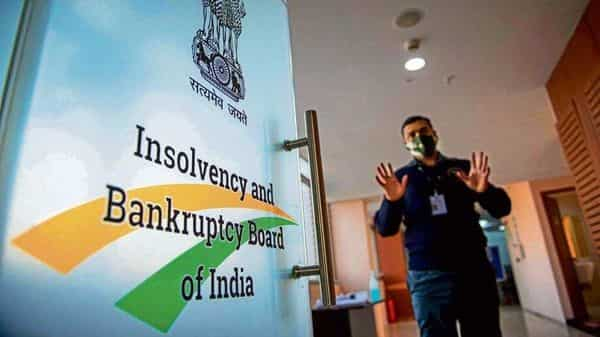 With mounting instances of harassment of resolution professionals, all eyes are on the Insolvency and Bankruptcy Board of India (IBBI), which acts as the regulator for insolvency professionals.