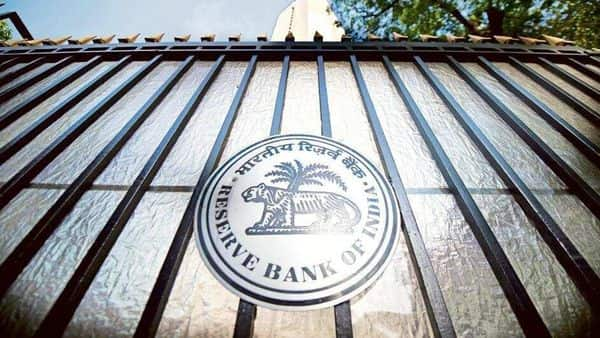 The current situation index fell to 53.1 in March from 55.5 in January, according to the Reserve Bank of India's consumer confidence survey, where 100 is the dividing line between pessimism and optimism. (Mint)