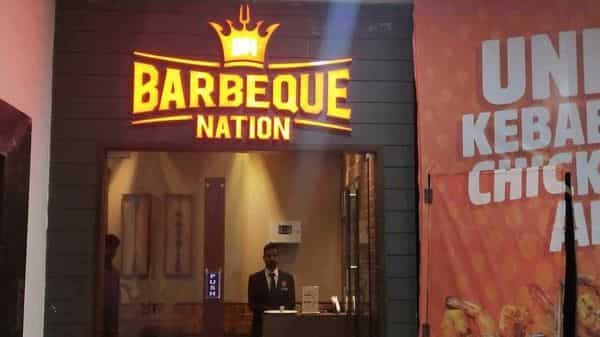 After raising funds via pre-IPO placement and IPO, Barbeque Nation now has a better liquidity cushion than before.