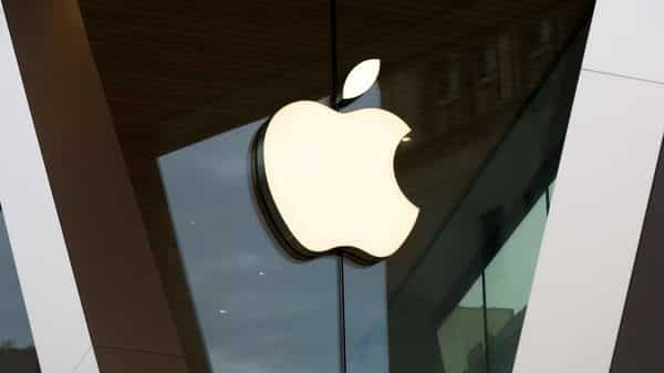 Apple's major supplier Foxconn has warned of the chip shortage affecting supply chains to clients, with businesses and consumers across the globe facing the brunt of an unprecedented shortage in semiconductor microchips. (AP)