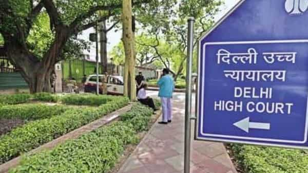 Delhi COVID surge: HC, district courts to hold virtual hearings till Apr 23