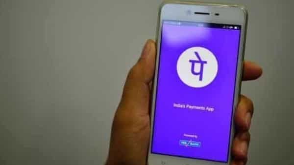 PhonePe also said that it processes roughly 1 million offline transactions every month, while its daily online transaction numbers have gone up to 2 million per day.