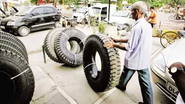 In 2016, New Delhi based JK Tyre and Industries acquired Cavendish from Kesoram Industries in a deal worth  ₹2195 crore (Bloomberg)