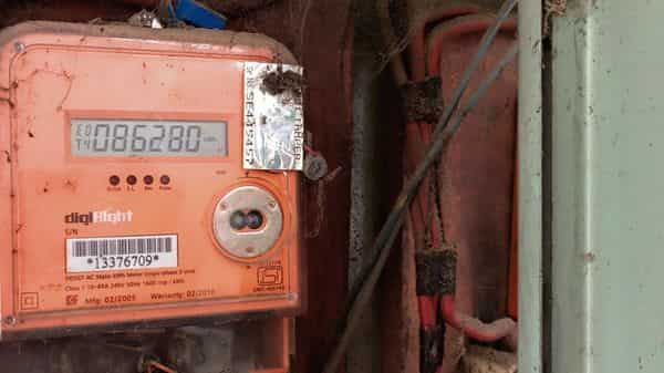 The Centre fears that smart meters imported from China could carry malware that can disrupt power systems.