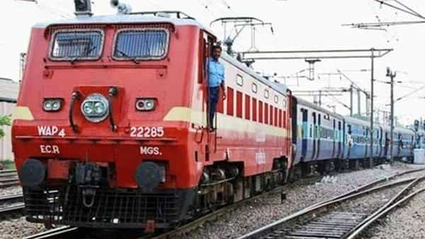Western Railway is running 266 long distance trains