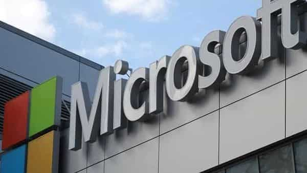 Microsoft in talks to buy AI firm Nuance Communications for about $16 billion (REUTERS)
