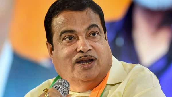 The pharma company chief assured Gadkari of making available 5,000 injections immediately on Saturday and the remaining 5,000 in next two-three days, the release said.