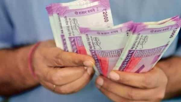 According to tax and investment experts, if someone is planning to start mutual fund investments, then large-cap funds should be the first choice. Photo: PTI