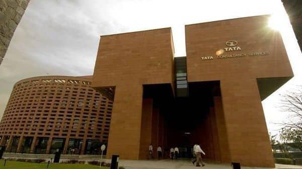 Tata Consultancy Service (Mint)