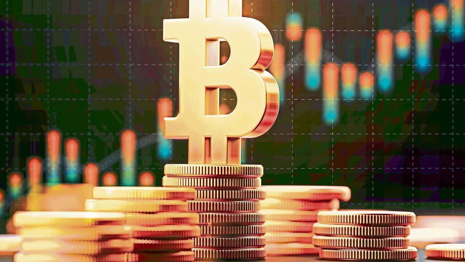 bitcoin kereskedelem bangalore-ban