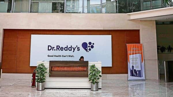 Dr Reddy's is expected to distribute around 250 million doses of Spuntik V in India.