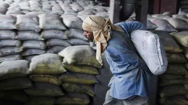 Cement spreads highest since June 2020, courtesy price hikes: Motilal Oswal - Mint