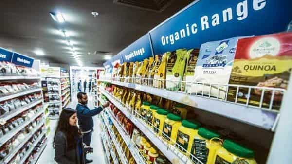 Pandemic prompts Indians to buy home-cleaning products, shop more online: survey