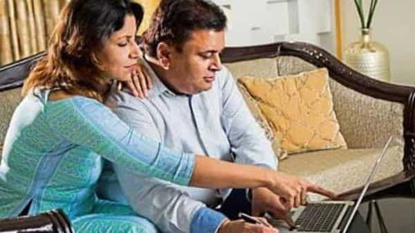 PPF Calculator: By, opening PPF account in the name of spouse, the investor will be able to double one's investment limit from  ₹1.5 lakh to  ₹3 lakh. Photo: iStock