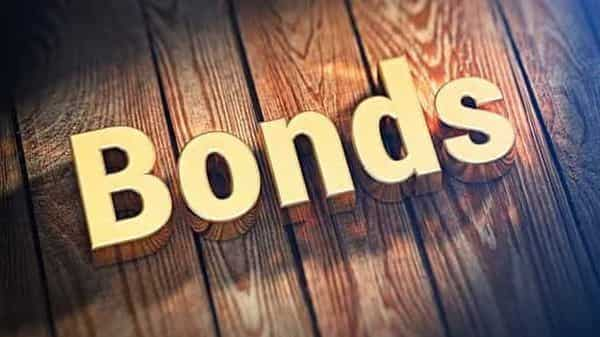The number of bond issuances increased by 10% to 2,003 times during the recently concluded fiscal. iStockphoto