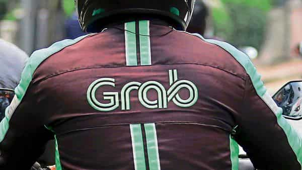Working toward profitability, Grab said its mobility-services business is making money in all its markets, while food delivery is in the black in five of six markets.