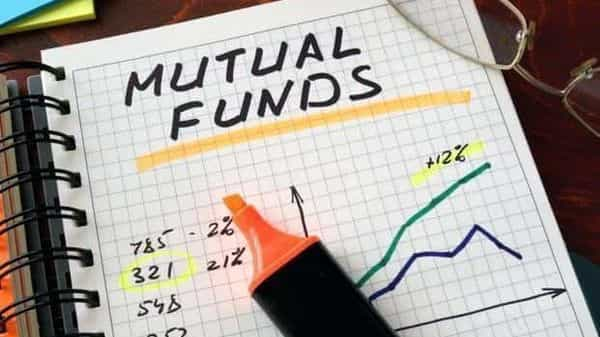 MFs hiked exposure to cyclicals and IT in FY21 - Mint
