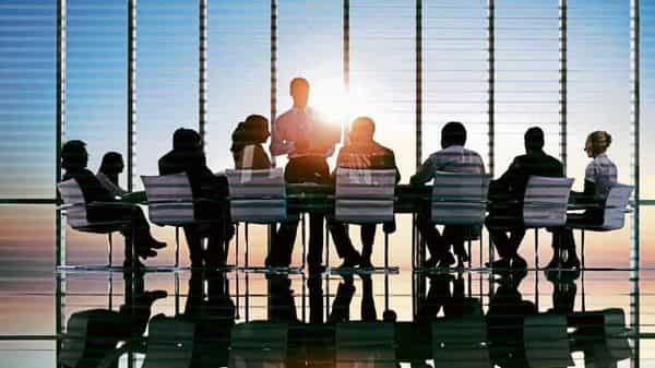 The top three skills that companies in India look for are good communication, problem-solving skills, and time management. Photo: iStock